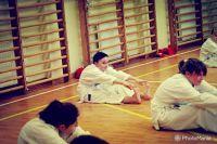 11_staz_szkola_karate_samuraj_1