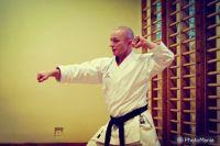 11_staz_szkola_karate_samuraj_13