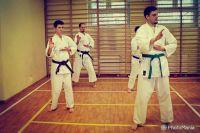 11_staz_szkola_karate_samuraj_6