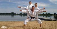 karate_dzieci_fb